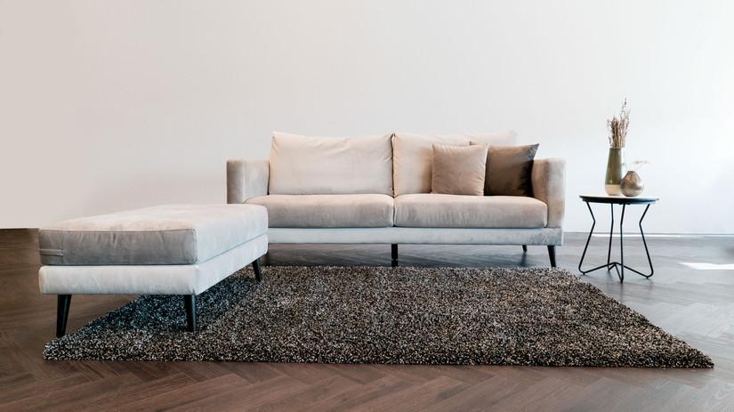 Sofa with ottoman.jpg