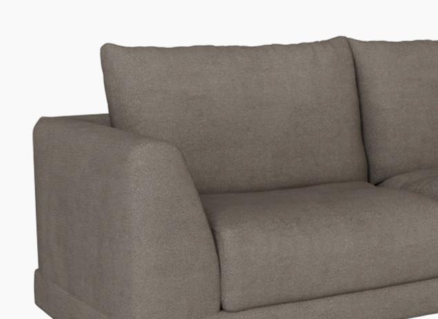 sofa_Fantastic - Description 2.jpg