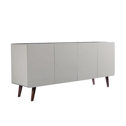Side Cabinet (Display Set)