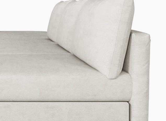 sofa_Prestige - Description 2.jpg