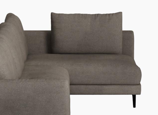 sofa_Fantastic - Description 3.jpg