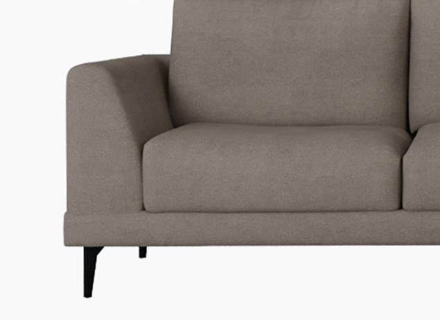 sofa_Fantastic - Description 4.jpg
