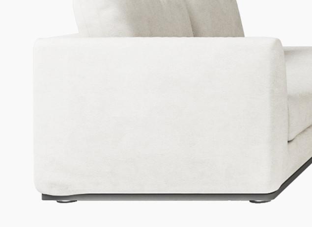 sofa_Prestige - Description 1.jpg