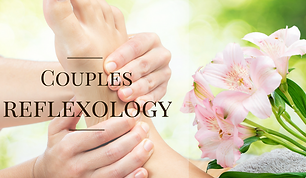 couples reflexology.png