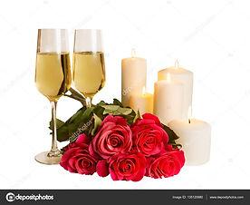 wine and candels.jpg