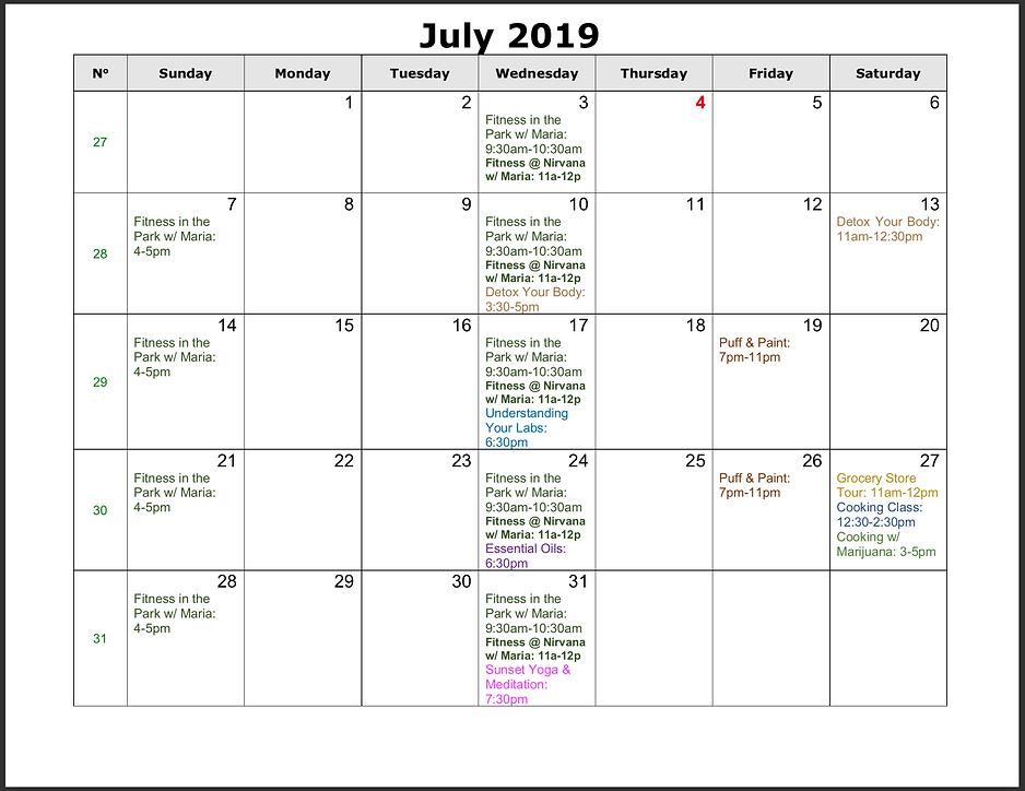 July Calandar.png