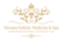 Logo2brown.png