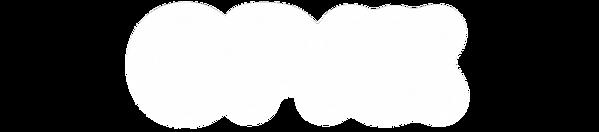 Opak Band Logo Hannover