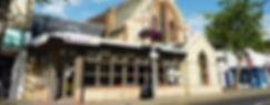 cornerstone exterior.jpg