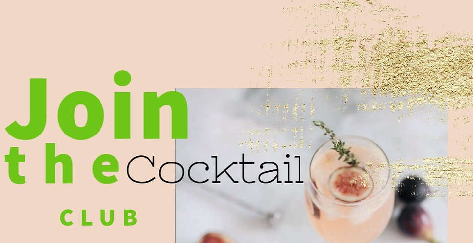 Cocktail%20Club%20Post%201%20Copy%20(1)_