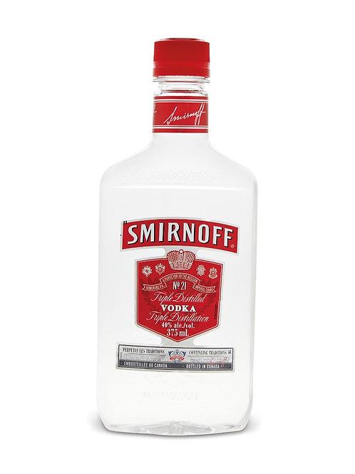 Make it a Cocktail- 375Ml