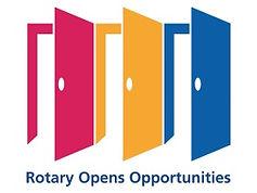 2020 rotary logo.jpg