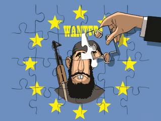 Le mandat d'arrêt européen, un outil efficace contre la criminalité !