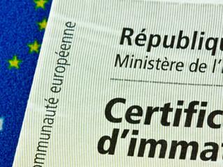 Acheter un véhicule dans un autre Etat membre de l'UE : ce qu'il faut savoir !