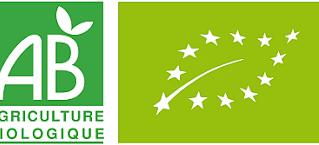Réponse à l'énigme n°1 de notre calendrier de l'Avent européen !