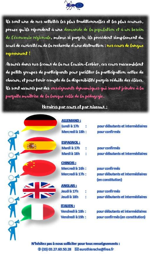 PAGE COURS DE LANGUE.jpg