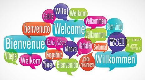 Bienvenue en plusieurs langues.jpg
