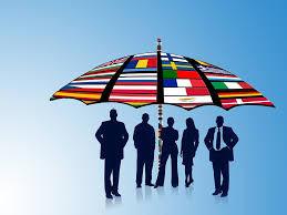 Lille en « finale » pour accueillir l'Agence européenne du médicament !