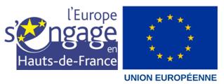 L'Europe s'engage en Hauts-de-France pour l'emploi des jeunes !