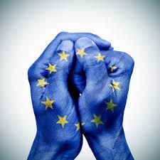 Corps européen de solidarité : plus de 340 millions d'euros pour permettre 100 000 placements d&