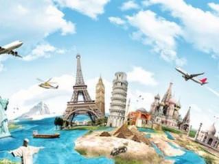 Voyage en Europe : quelles franchises sur le tabac et l'alcool ?
