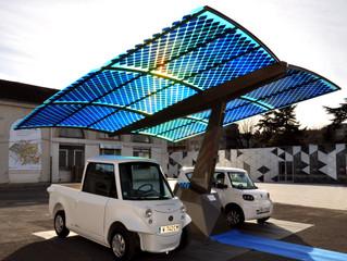 Le stockage de l'énergie, élément clé des réseaux… ou pas