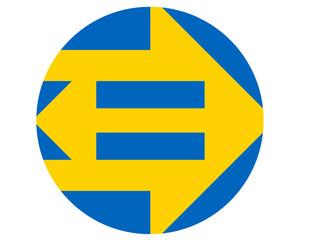 Élection du prochain Médiateur européen !
