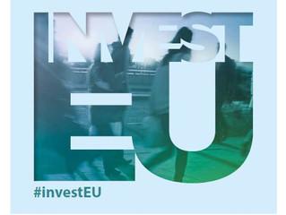 27,6 milliards d'euros d'investissements déjà mobilisés en France grâce au Plan Juncker