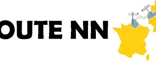 """Acteurs de la jeunesse de la Région Hauts-de-France, participez à """"Route NN"""" et boostez vo"""