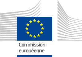 Consultation publique sur les Fonds de l'UE dans le domaine des valeurs et de la mobilité