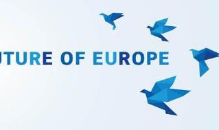 Les voies de l'unité à 27 Etats membres : réponse de M. Juncker, président de la Commission euro