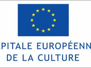 Connaissez-vous les capitales européennes de la culture pour 2018 ?