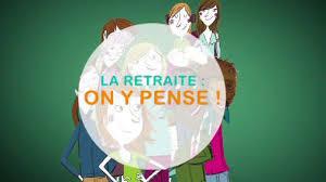 Un nouveau label paneuropéen pour faciliter l'épargne-retraite individuelle !