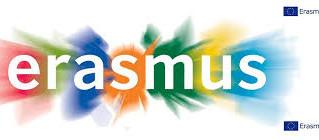 Étudiants Erasmus+ et COVID-19 : les députés européens pour plus de soutien et de clarté !