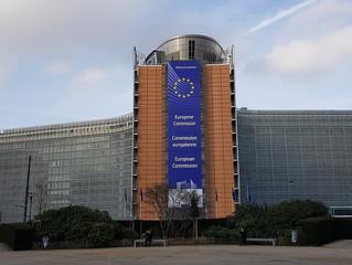 Tentés par un stage rémunéré de 5 mois à la Commission européenne ?