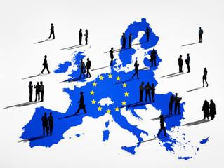 Obtenir un emploi et s'installer dans un autre pays européen... Mode d'emploi !