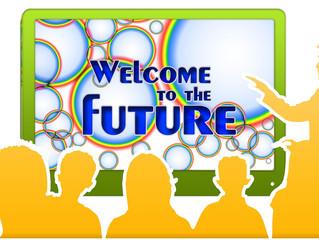 Le Conseil adopte des conclusions sur les enseignants et les formateurs européens de demain