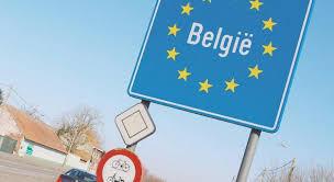 Vous cherchez un emploi ? Bienvenue en Flandre occidentale !
