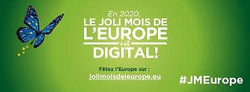 joli mois de l'Europe.jfif