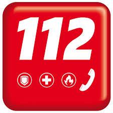 Connaissez-vous le 112 ?