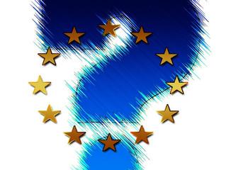 Conseil européen, Conseil de l'UE, Conseil de l'Europe : comment les distinguer ?