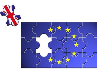 Après le Brexit, le pouvoir d'achat des Britanniques en berne