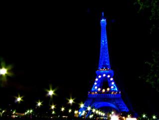 Eurobaromètre : les Français misent encore sur l'Europe mais s'estiment mal informés par les