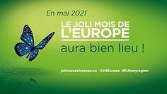 Joli mois de l'UE aura bien lieu.png