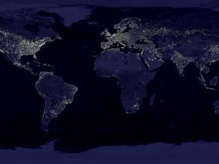 Lancement réussi d'un 2ème satellite qui servira aux agriculteurs, aux pêcheurs et autres utilis