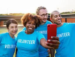 Service Volontaire Européen au Royaume-Uni : pourquoi pas vous ?