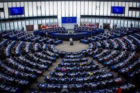 Coronavirus : les visites au Parlement européen suspendues pour une période minimale de 3 semaines