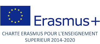 Appel à propositions pour obtenir la Charte Erasmus : le 23 mars prochain, il sera trop tard...