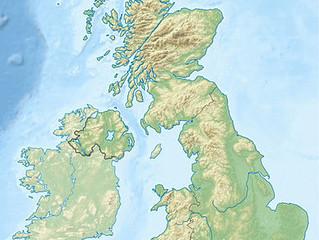 Vous souhaitez vous rendre au Royaume-Uni ? Ce qu'il faut savoir...