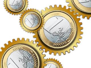 La Banque de France voudrait plus de fusions bancaires transfrontalières en Europe